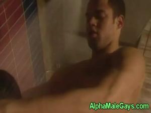 Boomer banche porno gay