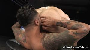 Caldo corneo sesso video